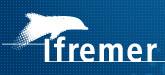 logo_ifremer.jpg
